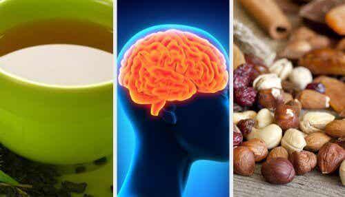 Tips om je hersenen te stimuleren