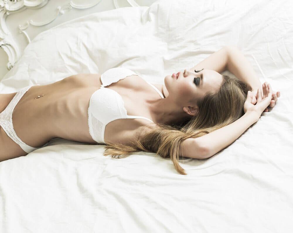 bereiken vrouwelijk orgasme sexy Porn strip