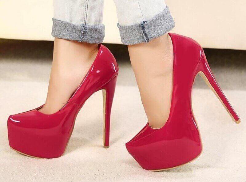 Tien opvallende alternatieven voor schoenpoets