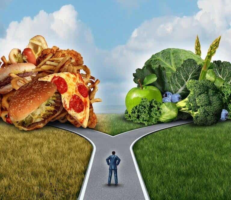 Slecht en goed cholesterol: hoe zorg je voor een gezond cholesterolniveau?