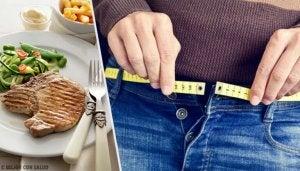 Je gewoonten 's avonds kunnen leiden tot gewichtstoename