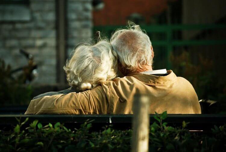 Het MIND dieet: voedsel om de kans op Alzheimer te verlagen