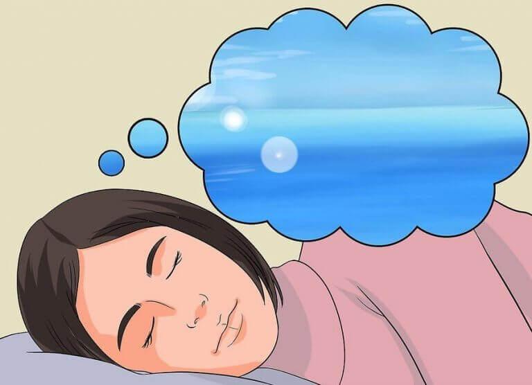 De beste natuurlijke slaapmiddelen