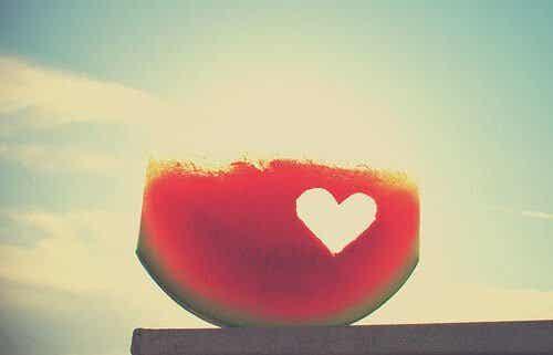 Ontdek 3 verrassende voordelen van watermeloen