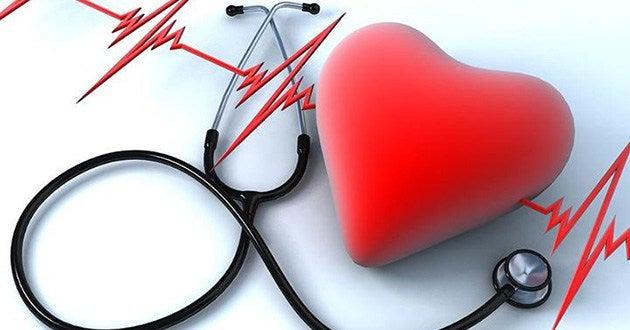 Sporten beter vermijden bij problemen met het hart