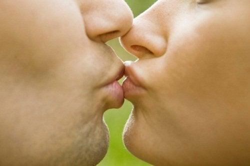 Land singles dating Australië