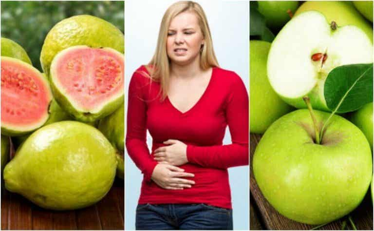 Je lichaam ontgiften met fruit