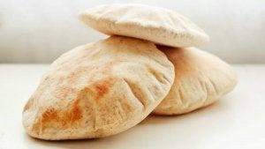 Het gezondste brood