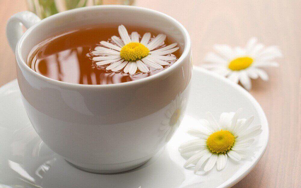 Recepten voor hoestsiroop van kruidenmengsels