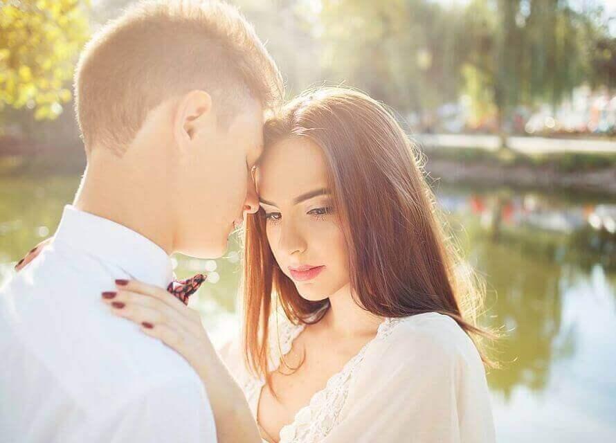 Fouten die we maken: verliefd op iemand die al bezet is
