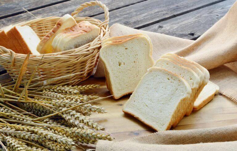 Het gezondste brood dat bovendien niet dik maakt
