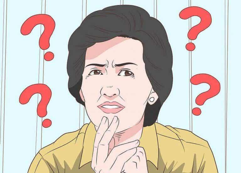 Hoe ontdek je de signalen van Alzheimer