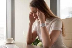 Stress en angstgevoelens beheersen