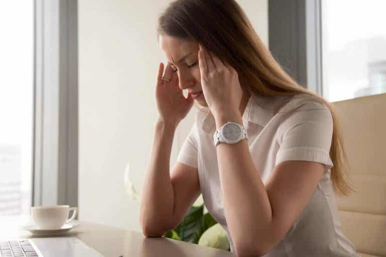Stress en angstgevoelens beheersen zonder medicatie te gebruiken