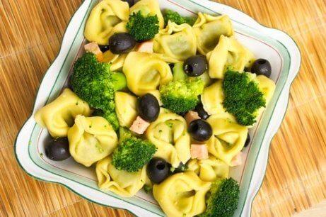 Met broccoli het aantal bloedplaatjes vermeerderen