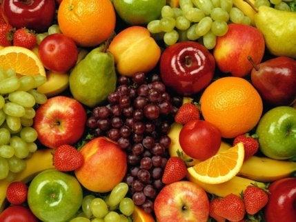 De gezondheid van de schildklier beschermen met natuurlijke producten