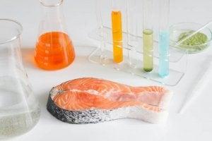 6 risicovolle vissoorten die je nooit zou moeten eten