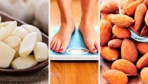 7 ketogene voedingsmiddelen om af te vallen