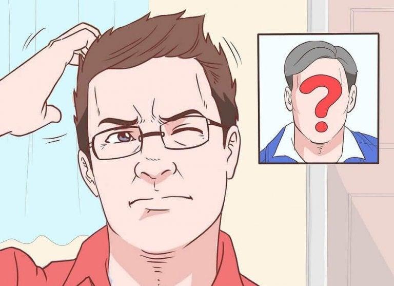 Het begin van de ziekte van Alzheimer - kan het worden gestopt?
