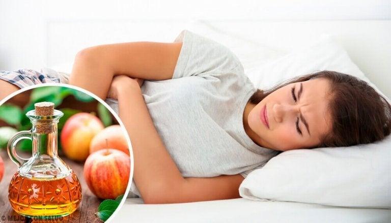 Constipatie behandelen met natuurlijke laxeermiddelen