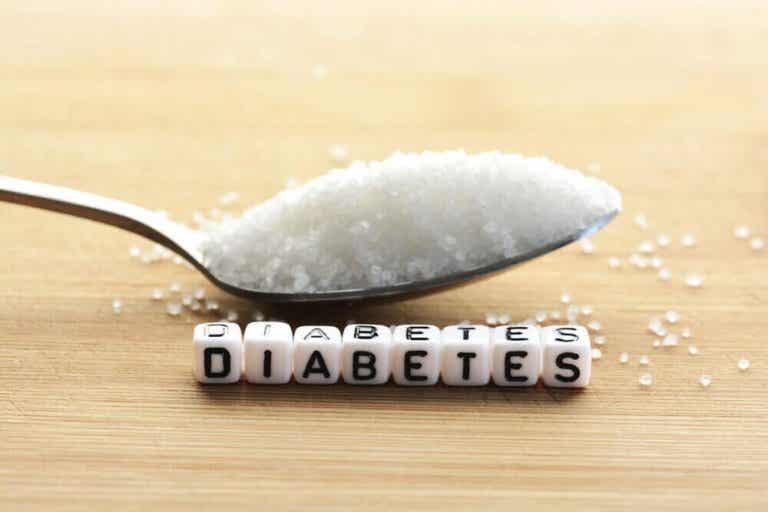Diabetes vroegtijdig vaststellen op basis van 7 aanwijzingen