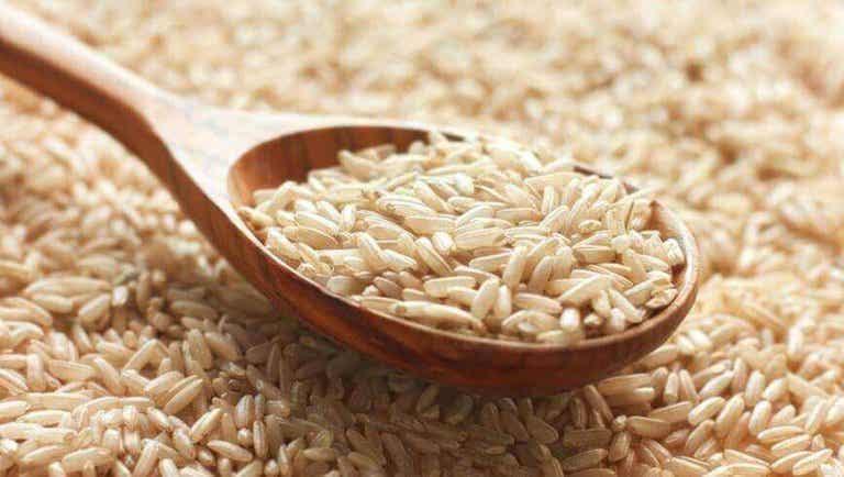 Bouw spiermassa op met deze zeven voedingsmiddelen