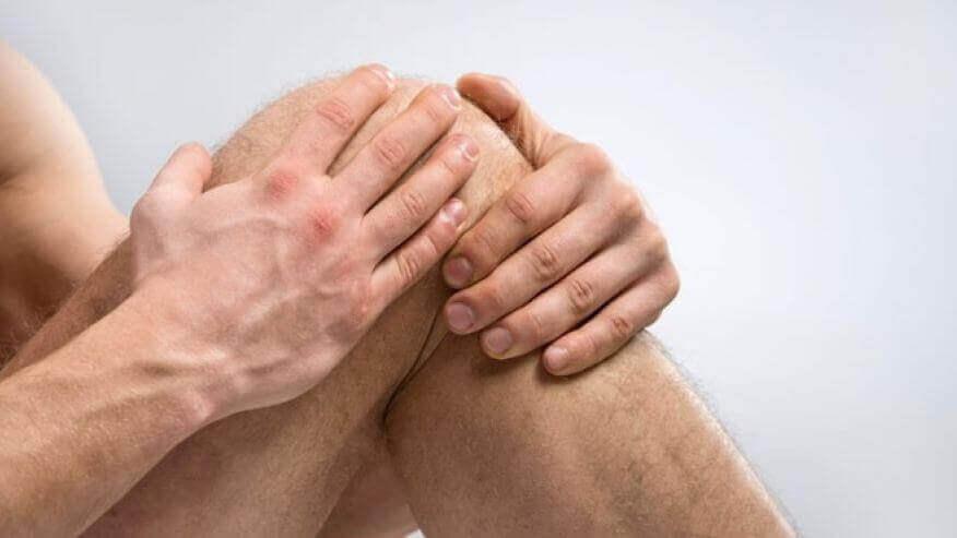 Toepassingen van vaseline bij reuma