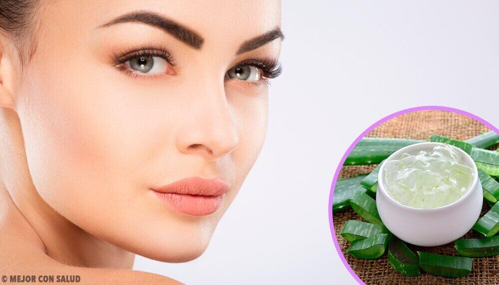 Nachtcrème voor een perfecte huid die je zelf kan maken