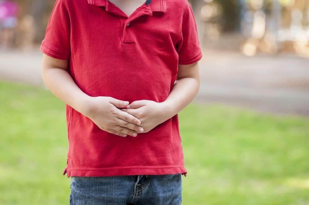 Rijke kind-syndroom creëert ongelukkige mensen
