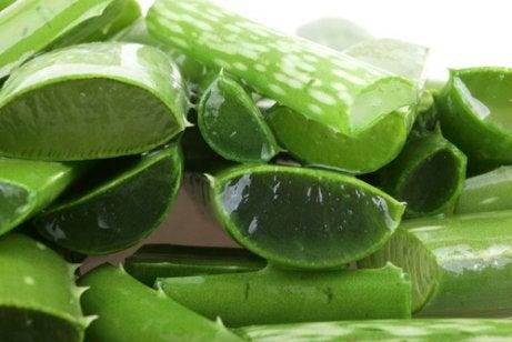 Cholesterol verminderen met een sap