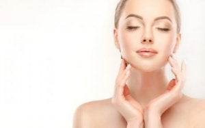 Het meeste collageen voor je huid