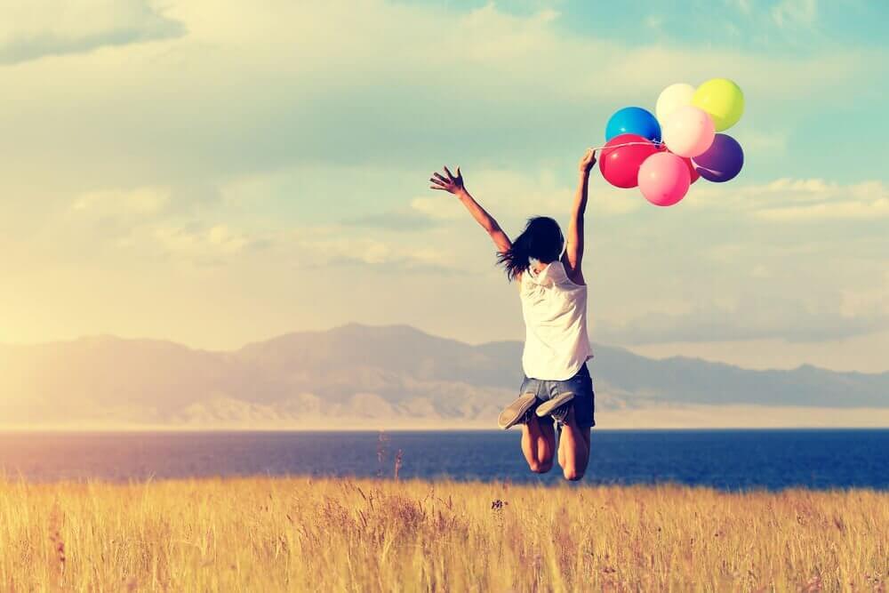 5 veilige manieren om uit je comfortzone te stappen