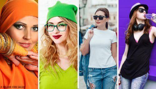 De invloed van kleuren op jouw emoties en beslissingen