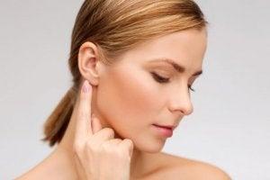 Gevolgen van langdurige tinnitus