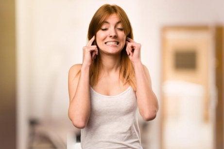 Hoe is oorsuizen te voorkomen?