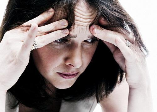 drukpunten die je zullen helpen bij pijnverlichting