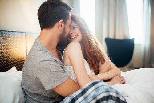9 geweldige tips voor een beter seksleven