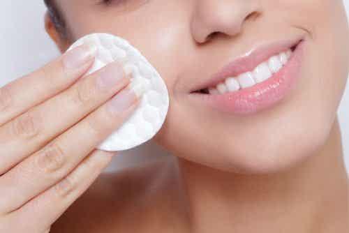 Je huid hydrateren met deze 4 simpele tips