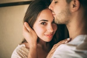 Intimiteit vinden zonder pijn of poespas