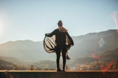 Lichamelijk en geestelijk evenwicht verwerven met 10 tips