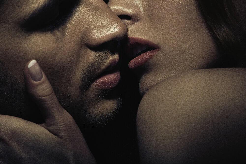 Is passievolle liefde beter dan stabiele liefde?