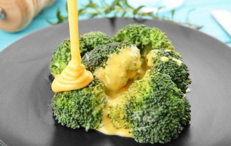 Broccoli klaarmaken op 3 heerlijke manieren