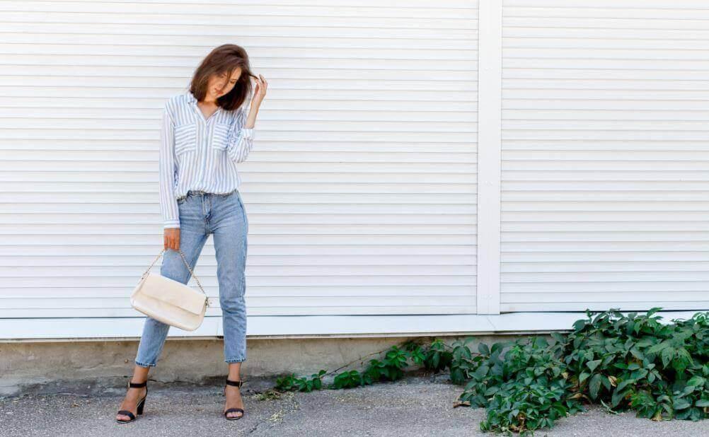 5 outfits die je in je garderobe moet hebben