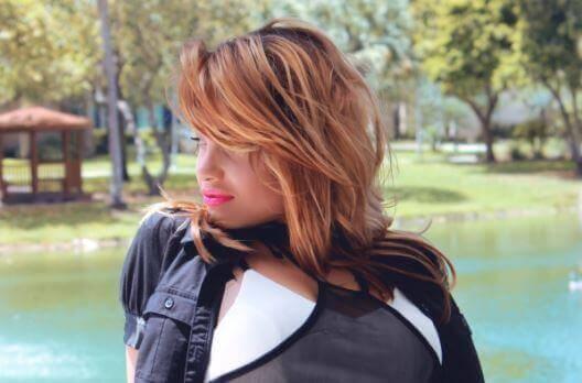 7 eenvoudige tips voor vrouwen met dun haar