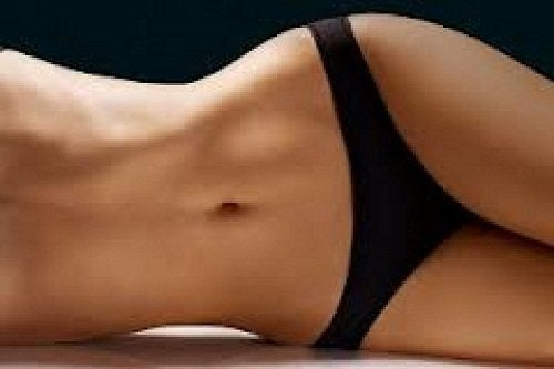 Goed eten en bewegen voor een perfect lichaam