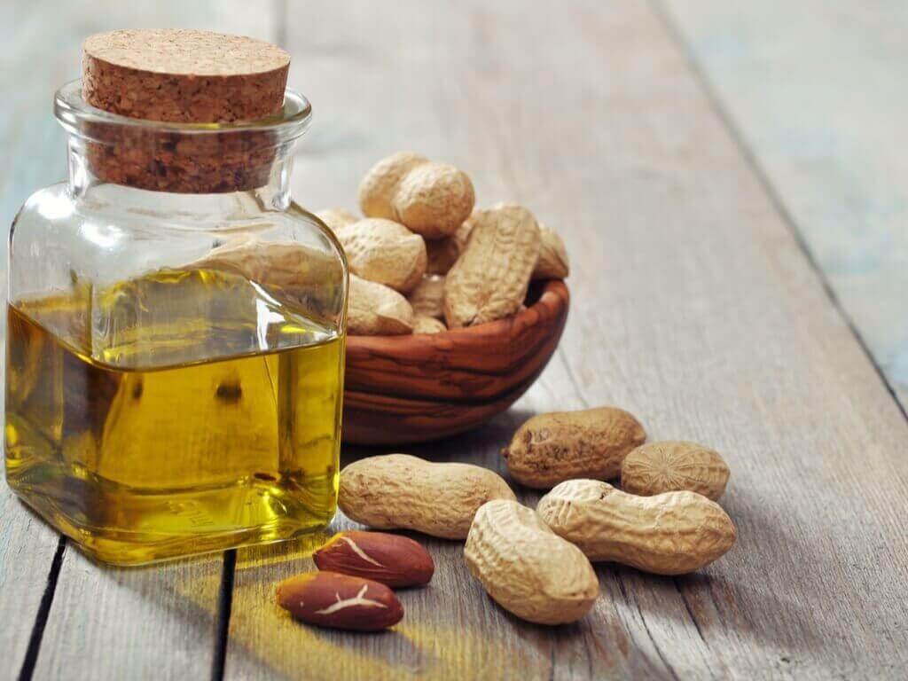 Vitamine B3 voor een gezondere huid