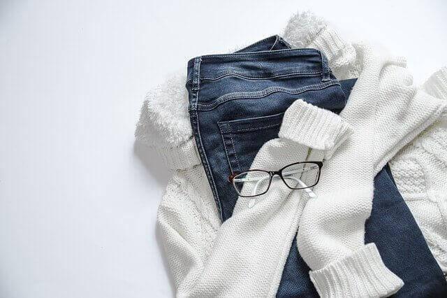 Outfits om uit te gaan