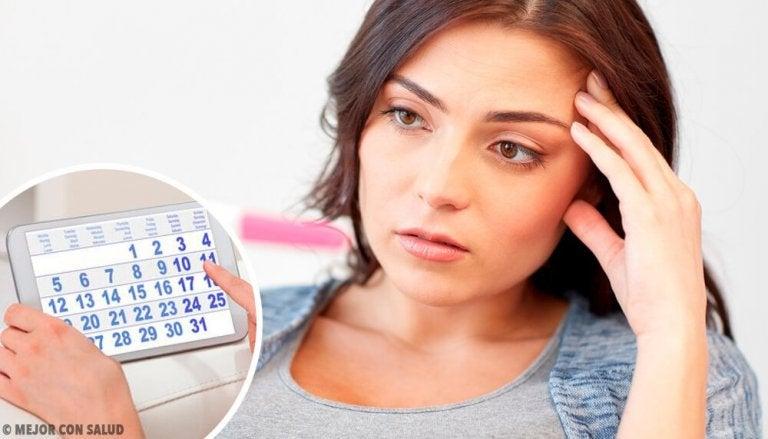 Je vruchtbaarheid stimuleren: 4 makkelijke tips