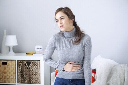 Vermoeidheid, een teken dat je lichaam gifstoffen niet goed afvoert