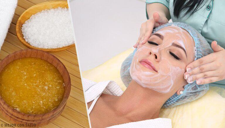 4 belangrijke tips om je huid te hydrateren